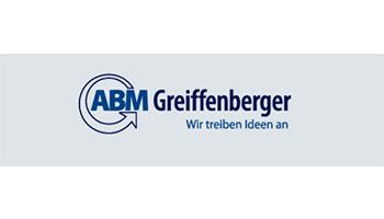referenz_abm-greiffenberger