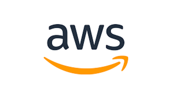 referenz_amazon-aws