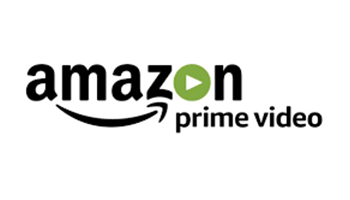 referenz_amazon-video