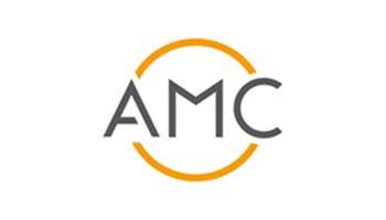 referenz_amc-gmbh