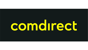 referenz_comdirect