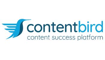 referenz_contentbird