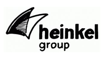 referenz_heinkel-group
