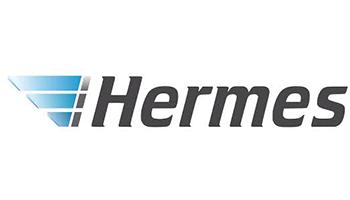 referenz_hermes