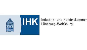 referenz_ihk-lueneburg