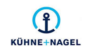 referenz_kuehne-nagel