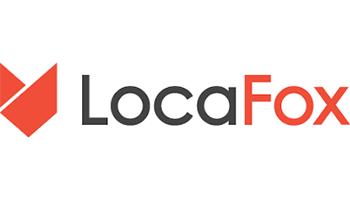 referenz_locafox