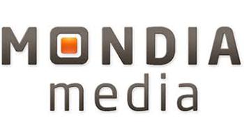 referenz_mondia-media