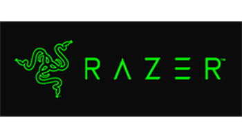 referenz_razer