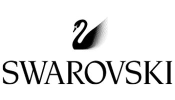 referenz_swarovski