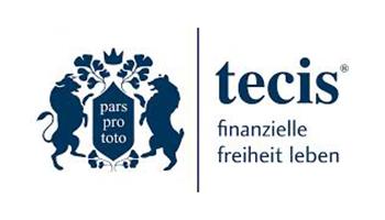 referenz_tecis