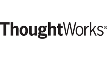 referenz_thoughtworks