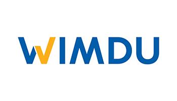 referenz_wimdu