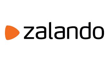 referenz_zalando